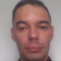 Георгий Емельянов
