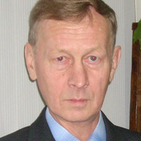 Денис Быков