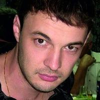 Матвей Ильин