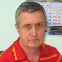 Иннокентий Осипов