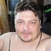 Матвей Гурьев