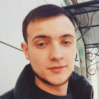 Вадим Куликов