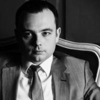 Аркадий Игнатьев