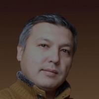 Вячеслав Колобов