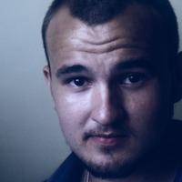 Семен Зиновьев