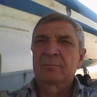 Савелий Ермаков