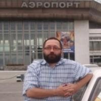 Борис Якушев