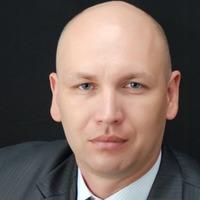 Игорь Константинов