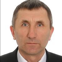 Вячеслав Фролов