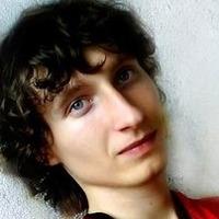 Арсений Селезнёв